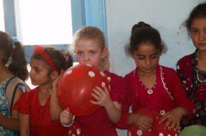 Education & Leisure Child Activities 3