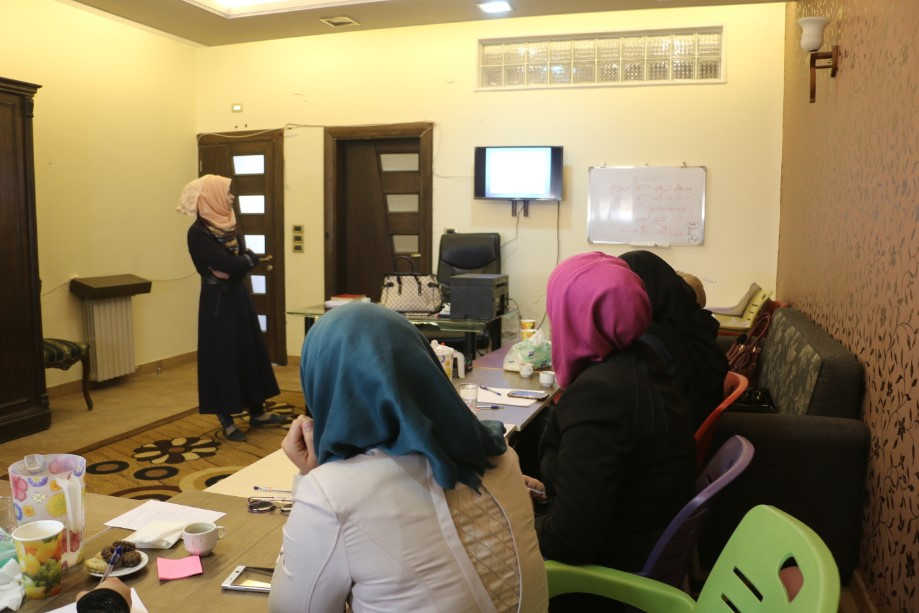 civil-center-of-comunication2